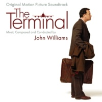 John Williams Williams: Krakozhia National Anthem and Homesickness [The Terminal/Soundtrack Version]