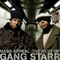 Gang Starr Featuring Krumbsnatcha Put Up Or Shut Up (Edited) (Feat. Krumbsnatcha)