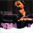 Ray Barretto & New World Spirit/ジェイムズ・ムーディ/Los Papines Hi-Fly (feat.ジェイムズ・ムーディ/Los Papines)