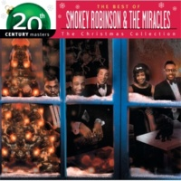 Smokey Robinson & The Miracles It's Christmas Time