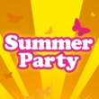 Various Artists Summer Party