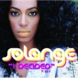 Solange I Decided [French Version]
