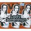 Lady Sovereign Hoodie [Enhanced]