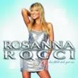Rosanna Rocci Das Fuehlt Sich Gut An