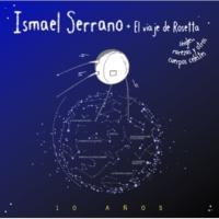 Ismael Serrano Atrapados En Azul