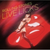 ザ・ローリング・ストーンズ (I Can't Get No) Satisfaction [Live Licks Tour - 2009 Re-Mastered Digital Version]