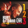 Kurti Ostbahn Live-Box