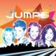 Jump5 Shining Star