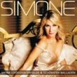Simone Meine grosten Erfolge & schonsten Balladen [Set]