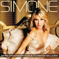 Uwe Busse/Simone Merci Mon Amour (geheime Leidenschaft)