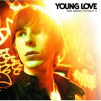 Young Love Closer To You [Album Version]