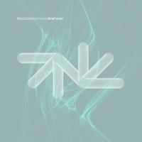 ロニ・サイズ/Reprazent ビートボックス(2008) [2008 Re-edit]
