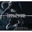 Snow Patrol Signal Fire [International Version]