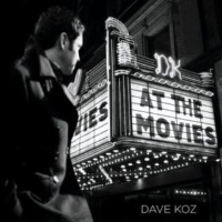 Dave Koz As Time Goes By - Casablanca
