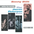 Sonny Stitt/The Oscar Peterson Trio Scrapple From The Apple (feat.The Oscar Peterson Trio)