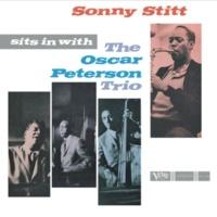 Sonny Stitt/The Oscar Peterson Trio Moten Swing (feat.The Oscar Peterson Trio)