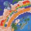 パーシャクラブ Okinawa Paradise Radio