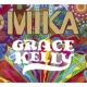 MIKA Grace Kelly [UK Commercial Maxi]