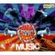 Tiger Hifi Music [Radio Edit]