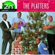 The Platters Jingle Bell Rock: The Christmas Collection