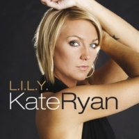 Kate Ryan L.I.L.Y. [Extended]
