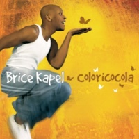 Brice Kapel Ina [Album Version]
