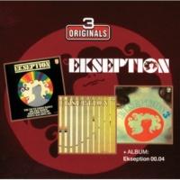 Ekseption Air