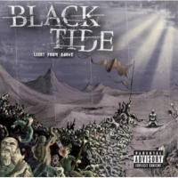 Black Tide Shockwave [Album Version (Explicit)]