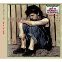 Kevin Rowland & Dexys Midnight Runners オールド(ライヴ・アット・シャフツベリー・シアター) [Live At Shaftsbury Avenue / 1982]