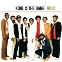 Kool & The Gang Tonight [AOR Mix]