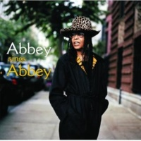 Abbey Lincoln The Merry Dancer