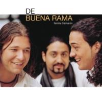De Buena Rama Al Tum Tum [Album Version]