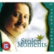 Pankaj Udhas Stolen Moments