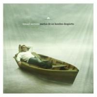 Ismael Serrano Testamento Vital [Album Version]