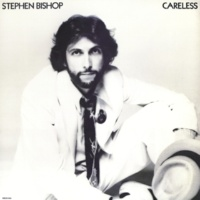 Stephen Bishop The Same Old Tears On A New Background
