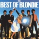 Blondie The Best Of Blondie