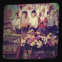 Chapel Club Fine Light