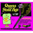 Queens Of The Stone Age Make It Wit Chu [International Version]