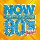 V.A. NOW 80's デラックス