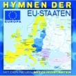Various Artists Hymnen Der EU-Staaten - Mit Den Neuen Mitgliedstaaten
