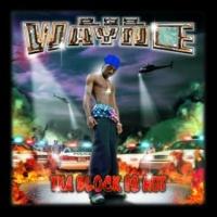 Lil Wayne/BG High Beamin' (feat.BG) [Album Version (Explicit)]