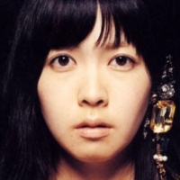 湯川潮音 蝋燭を灯して (Album mix)