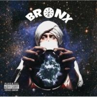 The Bronx The Bronx [Explicit Version]