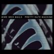 Nine Inch Nails Pretty Hate Machine: 2010 Remaster [International Version]