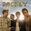McFly ダイナマイト(BBC Live) (feat.タイオ・クルーズ)