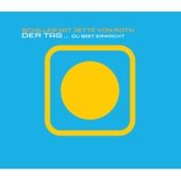 シラー/Jette von Roth Der Tag... Du bist erwacht (feat.Jette von Roth) [Extended Version]