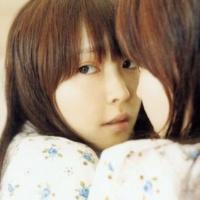 Shione Yukawa Asa no Sanka