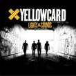 Yellowcard Lights And Sounds