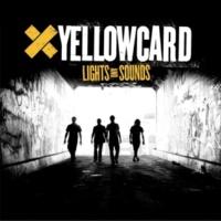 Yellowcard Lights and Sounds (Edit)