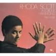 Rhoda Scott RHODA SCOTT/HELLO DO